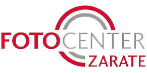 FOTOCENTER ZARATE Posterdruck