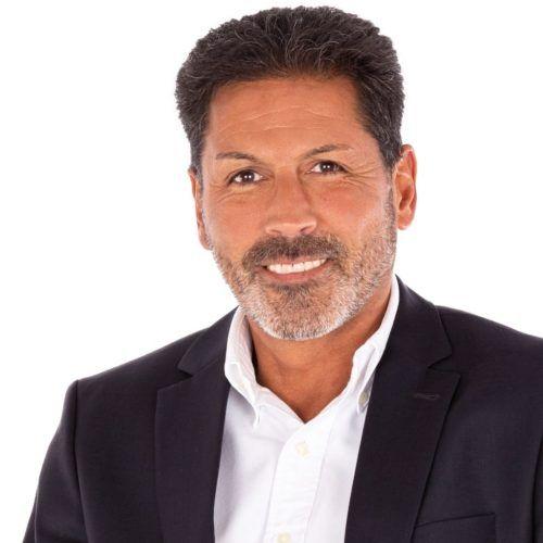 Jaime Zarate