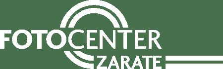 Fotocenter Zarate Logo - Posterdruck - Foto auf Leinwand